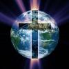 Luke - Savoir For All Nations