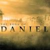 Daniel The Series