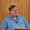 Steve Messinger