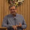 Dr. Bill Campbel